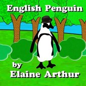 English Penguin
