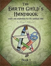 The Earth Child's Handbook Book