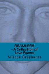 Seamless - A Collection of Love Poems