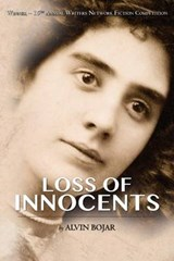 Loss of Innocents | Mr Alvin Bojar |