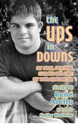 The Ups in Downs | Aiello, Rene ; Mathias, Cathy |