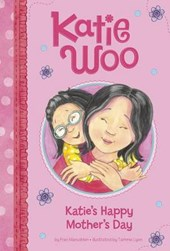Katie's Happy Mother's Day