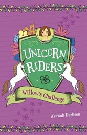 Willow's Challenge