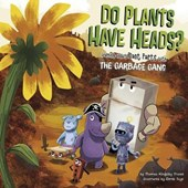 Do Plants Have Heads?