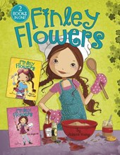 Finley Flowers Collection