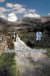 Heavenly Navigation