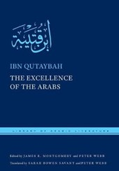 Excellence of the Arabs