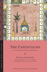 The Expeditions | Mamar Ibn Rashid |