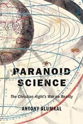 Paranoid Science