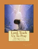 Lord, Teach Us to Pray | Rev Andrew Murray |