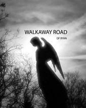 Walkaway Road