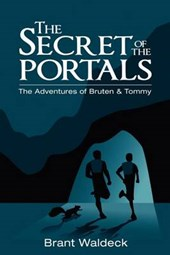 The Secret of the Portals