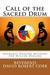 Call of the Sacred Drum
