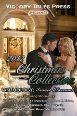 2012 Christmas Collection | Cheryl Pierson |