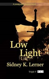 Low Light | Sidney K. Lerner |