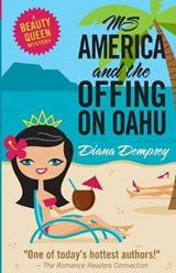 MS America and the Offing on Oahu | Diana Dempsey |