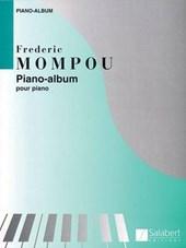 Piano-Album
