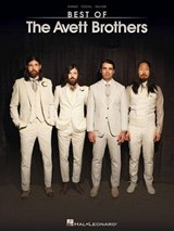 Best of the Avett Brothers | Avett Brothers |