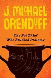 The Pot Thief Who Studied Ptolemy