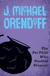 The Pot Thief Who Studied Einstein