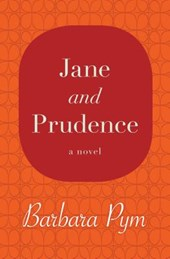 Jane and Prudence