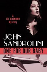 One for Our Baby | John Sandrolini |