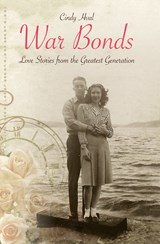 War Bonds | Cindy Hval |
