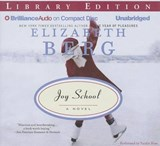 Joy School | Elizabeth Berg |