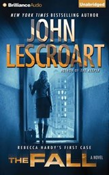 The Fall | John T. Lescroart |