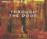 Through the Door | Jodi McIsaac |