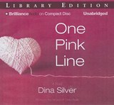 One Pink Line | Dina Silver |