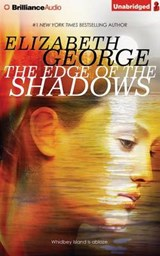 The Edge of the Shadows | Elizabeth George |