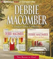 Debbie Macomber Compact Disc Collection 4
