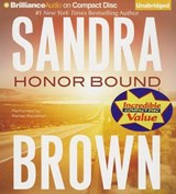 Honor Bound | Sandra Brown |