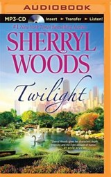 Twilight | Sherryl Woods |