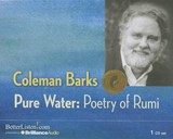 Pure Water | Coleman Barks |