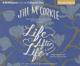 Life After Life | Jill McCorkle |