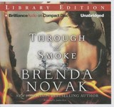 Through the Smoke | Brenda Novak |