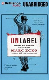 Unlabel | Marc Ecko |