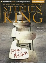 Danse Macabre | Stephen King |