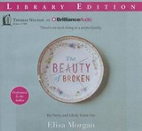 The Beauty of Broken | Elisa Morgan |