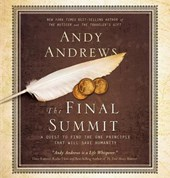 The Final Summit | Andy Andrews |