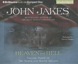 Heaven and Hell | John Jakes |