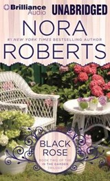 Black Rose | Nora Roberts |