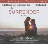 Surrender | June Gray |