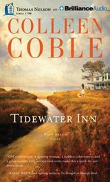 Tidewater Inn | Colleen Coble |