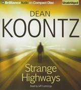 Strange Highways | Dean R. Koontz |