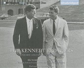The Kennedy Brothers | Richard D. Mahoney |