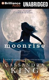 Moonrise | Cassandra King |