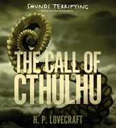 The Call of Cthulhu | H. P. Lovecraft |